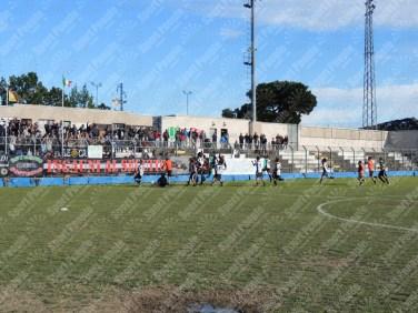 Albenga-Taggia-Playoff-Promozione-Liguria-2015-16-02