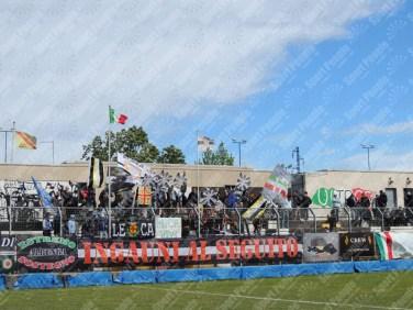 Albenga-Taggia-Playoff-Promozione-Liguria-2015-16-17