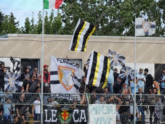 Albenga-Taggia-Playoff-Promozione-Liguria-2015-16-22