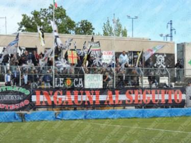 Albenga-Taggia-Playoff-Promozione-Liguria-2015-16-25