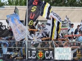 Albenga-Taggia-Playoff-Promozione-Liguria-2015-16-29