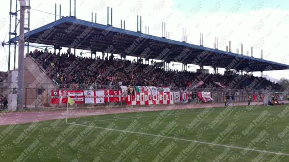 Altamura-Real-Metapontino-Playoff-Eccellenza-2015-16-04