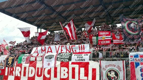Altamura-Real-Metapontino-Playoff-Eccellenza-2015-16-05