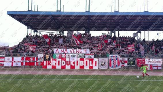 Altamura-Real-Metapontino-Playoff-Eccellenza-2015-16-07