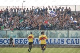Audax-Cervinara-Paolisi-Playoff-Promozione-Campana-2015-16-20