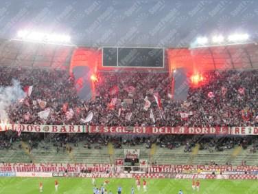 Bari-Novara-Playoff-Serie-B-2015-16-06