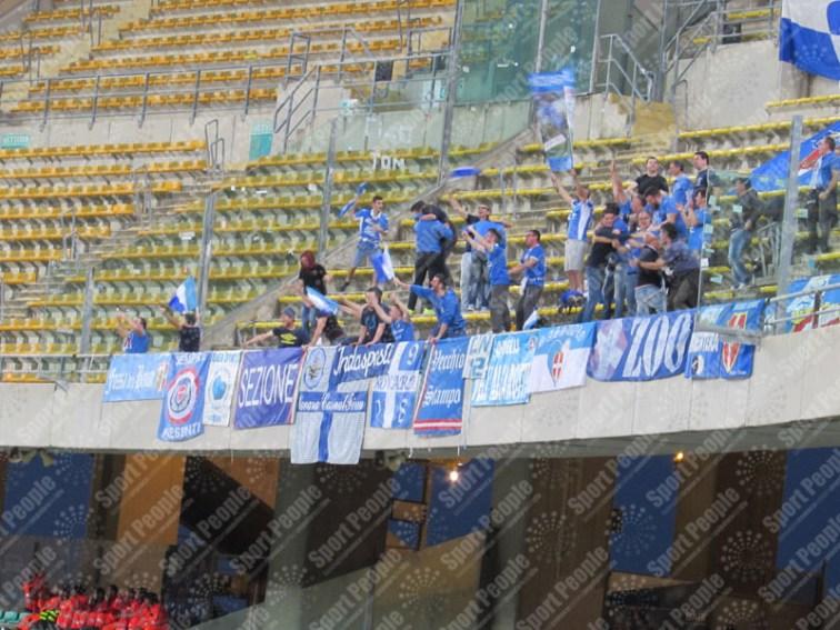 Bari-Novara-Playoff-Serie-B-2015-16-09