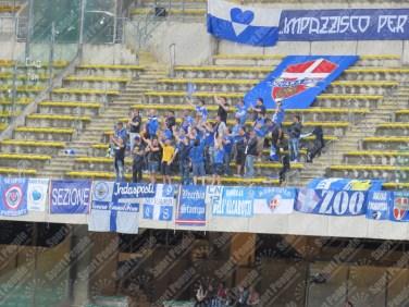 Bari-Novara-Playoff-Serie-B-2015-16-15
