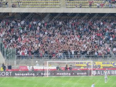 Bari-Novara-Playoff-Serie-B-2015-16-24