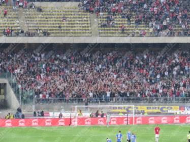 Bari-Novara-Playoff-Serie-B-2015-16-25