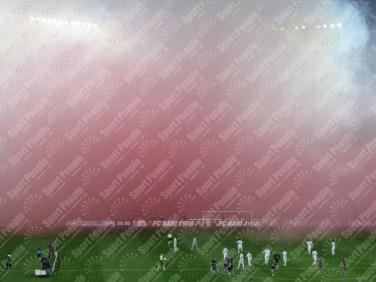 Bari-Trapani-Serie-B-2015-16-07