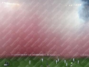 Bari-Trapani-Serie-B-2015-16-08