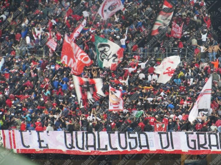 Bari-Trapani-Serie-B-2015-16-12