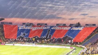 Bologna-Milan-Serie-A-2015-16-01