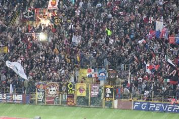 Bologna-Milan-Serie-A-2015-16-03