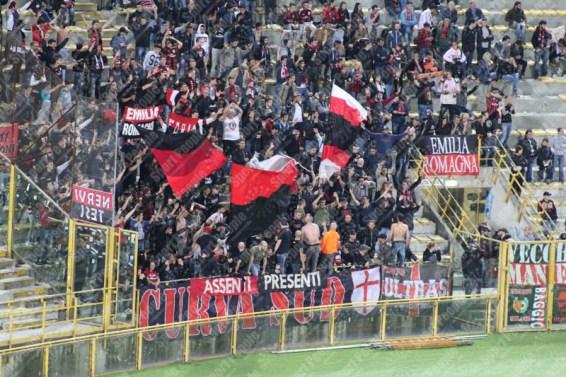 Bologna-Milan-Serie-A-2015-16-10