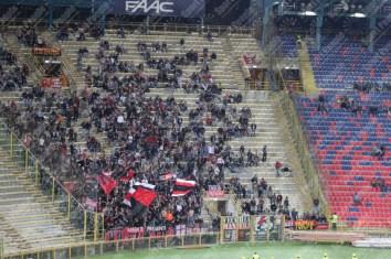 Bologna-Milan-Serie-A-2015-16-13