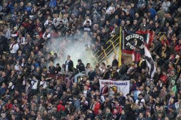 Bologna-Milan-Serie-A-2015-16-14