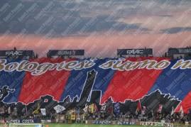Bologna-Milan-Serie-A-2015-16-33