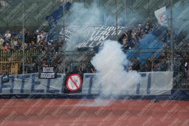 Cavese-Città-di-Reggio-Calabria-Playoff-Serie-D-2015-16-03