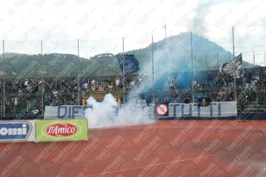 Cavese-Città-di-Reggio-Calabria-Playoff-Serie-D-2015-16-04