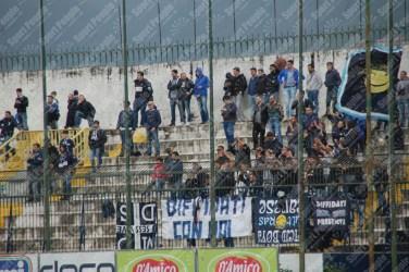 Cavese-Città-di-Reggio-Calabria-Playoff-Serie-D-2015-16-06