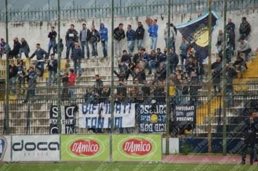 Cavese-Città-di-Reggio-Calabria-Playoff-Serie-D-2015-16-07