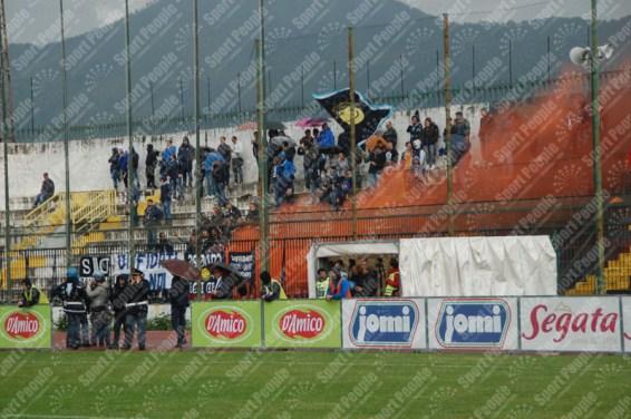 Cavese-Città-di-Reggio-Calabria-Playoff-Serie-D-2015-16-11