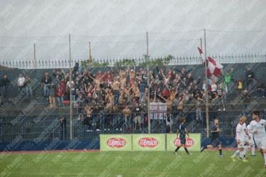 Cavese-Città-di-Reggio-Calabria-Playoff-Serie-D-2015-16-19