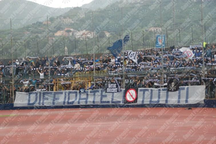 Cavese-Città-di-Reggio-Calabria-Playoff-Serie-D-2015-16-23