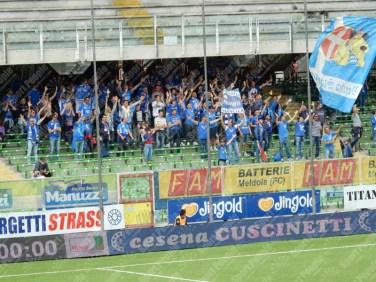 Cesena-Novara-Serie-B-2015-16-02