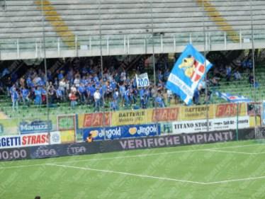 Cesena-Novara-Serie-B-2015-16-03