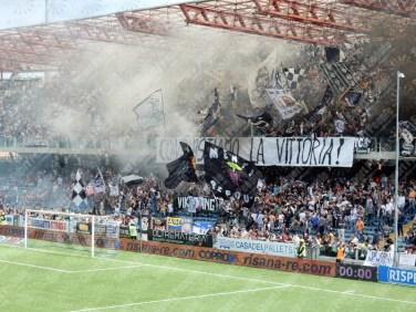 Cesena-Novara-Serie-B-2015-16-05