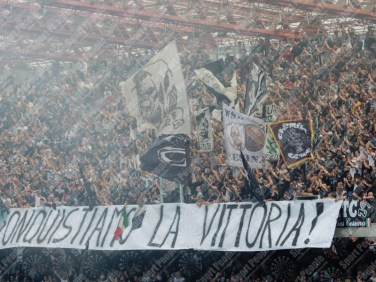 Cesena-Novara-Serie-B-2015-16-07
