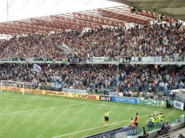 Cesena-Novara-Serie-B-2015-16-17