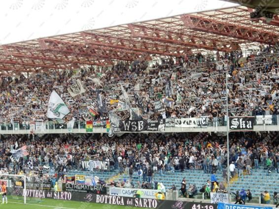 Cesena-Novara-Serie-B-2015-16-22
