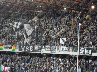 Cesena-Pro-Vercelli-Serie-B-2015-16-02
