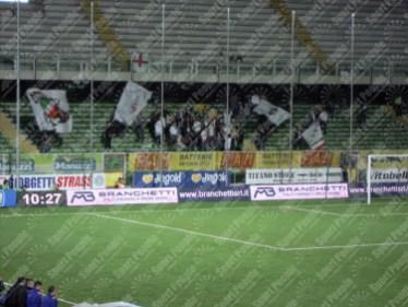 Cesena-Pro-Vercelli-Serie-B-2015-16-03