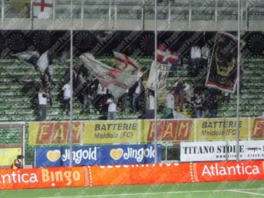 Cesena-Pro-Vercelli-Serie-B-2015-16-07
