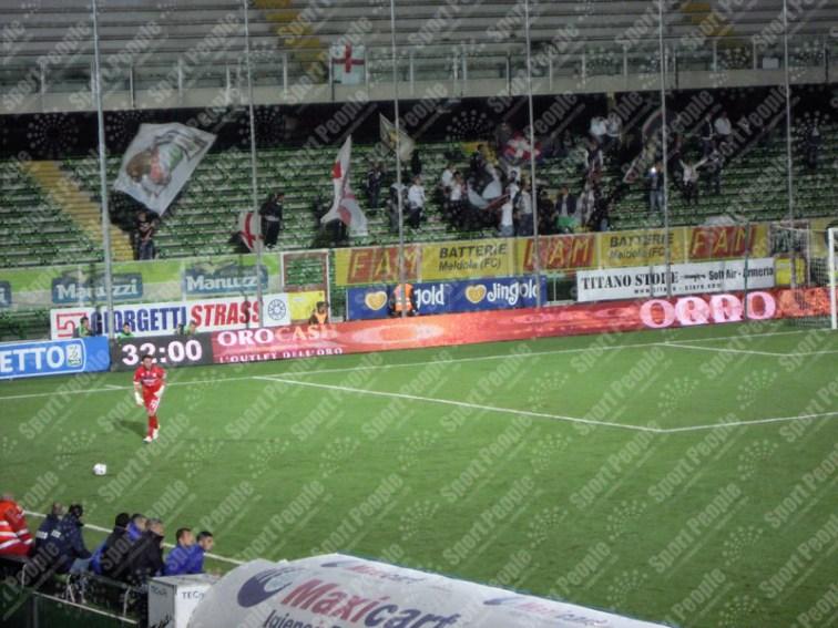 Cesena-Pro-Vercelli-Serie-B-2015-16-09