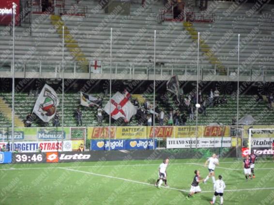 Cesena-Pro-Vercelli-Serie-B-2015-16-11