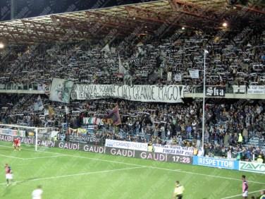 Cesena-Pro-Vercelli-Serie-B-2015-16-17