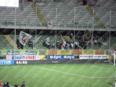 Cesena-Pro-Vercelli-Serie-B-2015-16-24