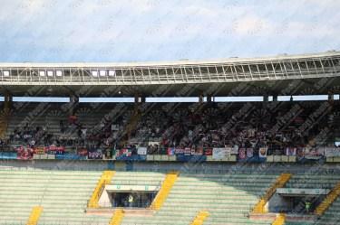 Chievo-Bologna-Serie-A-2015-16-02
