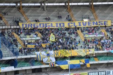 Chievo-Bologna-Serie-A-2015-16-06