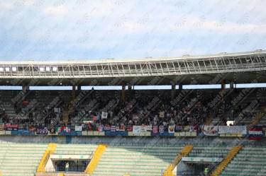 Chievo-Bologna-Serie-A-2015-16-07