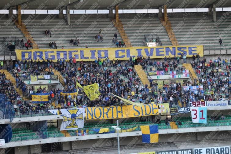 Chievo-Bologna-Serie-A-2015-16-12