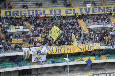 Chievo-Bologna-Serie-A-2015-16-14