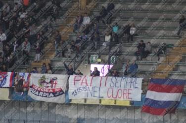 Chievo-Bologna-Serie-A-2015-16-16