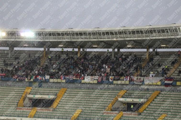 Chievo-Bologna-Serie-A-2015-16-23